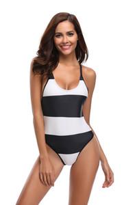 فتاة مثير من قطعة واحدة بدلة السباحة تصميم فريد بيكيني اكسسوارات الشاطئ ضمادة الإناث ملابس تناسب ضمادة النساء وبحر