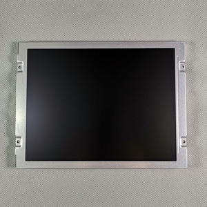 LCD Part Display AA084XB01 for 8.4inch 1024*768 lcd panel