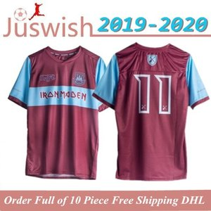 2019 Aston Villa Grealish Especial Mens Soccer Jersey 19 20 ENGELS WESLEY CHESTER EL Ghazi Adulto camisas do futebol McGinn DOUGLAS LUIZ Uniforme