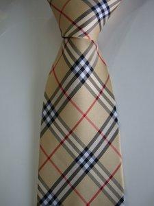 de haute qualité cravates 100% New Tie style mélange cravate de soie hommes rayure cravates mens cravates nouvelle glitter2009