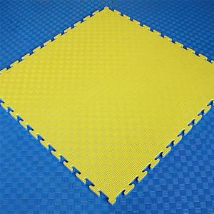 High quality kids gift custom alphabet interlocking eva foam tatami mat