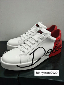 Perfeito Runner Camouflage Couro Sneakers Homens, Mulheres de Luxo estilos Rock Studs CAMUSTARS Outdoor Formadores Casual Shoes yh180719018