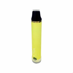 Sıcak Yeni POP XTRA Tek Vape Pen'in 3.5ml Kartuş Pod 1000 puflar Buhar Başlangıç Seti 550mAh eCigs Pil Vaporizers