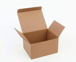 Ordine in caso di necessità Box 5 Dollari USA Tassa extra per customes che con scarpe da sneakergroup hanno bisogno di una scatola di scarpe originale