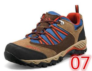 2019 uomo nuovo wome scarpe scarpe da trekking Outdoor sportiva da corsa d dAe004d40010107