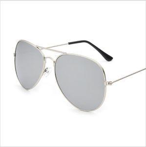 Sunglasses Frog Goggles Unisex Mirror Sun Glasses Reflective Retro Vintage Outdoor Frog Sunglasses Fashion Classic Eyeglasses Eyewear B7437