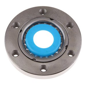 Motorcycle Starter Clutch Assembly for LINHAI Buyang FA-D300 H300 G300 300CC