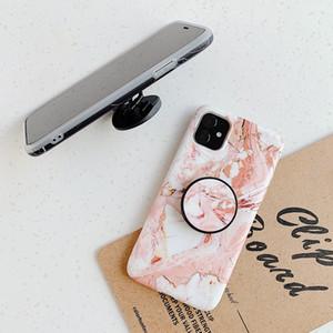 تغطية الجملة حار بيع الهاتف القضية للحصول على 11Pro ماكس IMD الهاتف مع البوب الوقوف حماية كاملة استطاع مخصص التصميم الخاص بك