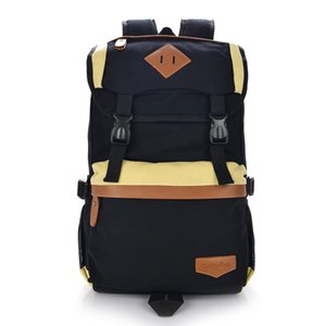 Travel Luggage Backpack Bag Canvas Bags Weekender Bags Mochilas De Los Hombres Laptop Bags Free Shipping