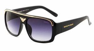290 Óculos De Sol Das Mulheres Designer De Marca De Moda Quadrado Óculos De Sol Erika Ford Senhoras Verão TOM Óculos Retro Shades Óculos De Sol