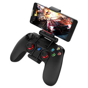 GameSir طراز G3 بلوتوث عصا التحكم الروبوت غمبد تحكم لاسلكي لالروبوت الذكي اللوحي VR TV BOX PS3 PC