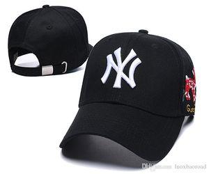 Sfera di modo nuovo creativo anello penetrante Berretto da baseball punk Gorras Bone Masculino Feminino Basebol HipHop Base Cappellini Unisex