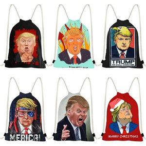 Patent Leather 'S Sırt Çantası Trump Timsah Çanta Bayan Omuz Messenger Çanta Çanta Kadın Bez # 525