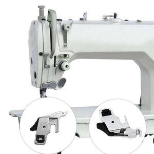 Wholesale-Foot Adapter Presser Foot Adapter Holder Shank