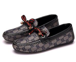 NEW Мужчины Повседневная обувь весна осень Спорт Дышащие кроссовки Мужские украшения Подушка Mesh обуви Trend тренеров обуви Zapatillas HOMBRE