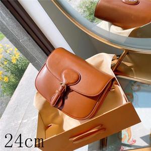D***r ladies brand designer handbag fashion bag leather shoulder bag messenger bag handbag silver letter 22226
