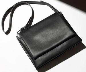 Мода крест тела последние женские сумки на ремне 28 см личный рюкзак широкий пояс