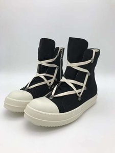 نماذج Catwalk الراقية قماش الأجهزة بطانة العلوي جلد طبيعي الأحذية الطبقة الأولى من الجلد سوليد أخمص القدمين والأحذية TPU نعل الحليب