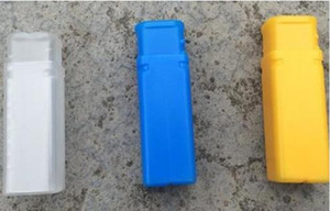 mix Plastic Tool Box,Square Shape, Stretch Box, Diameter:14mm Stretch scope:200-350mm
