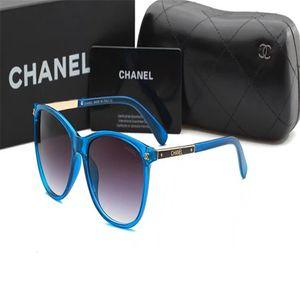 1Pcs 고품질 상표 일요일 유리 Evidence Sunglasses 디자이너 안경 아이웨어 mens 여자 세련된 블랙 선글라스 박스 케이스 함께