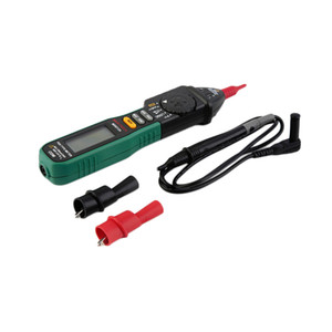Freeshipping Nova MS8212A Caneta Digital Multímetro Tensão Atual Diodo Continuidade Tester Brand New