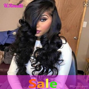 Malaysian Body Wave human hair bundles with closure 9A dhgate Remy Virgin body wave hair weave 3 4 Bundles With Closure Wholesale alibaba