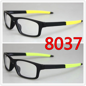 Summer Newest Sunglasses For Men And Women Outdoor Bicycle Mens Sunglasses Take The Sunglasses Flat Sight Glasses 5 colors With Original Box