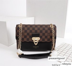 25 18 10 40108 01 New Leather Handbags Female Package Hand Mother Bill Of Lading Shoulder Women Bag Size:**cm N408
