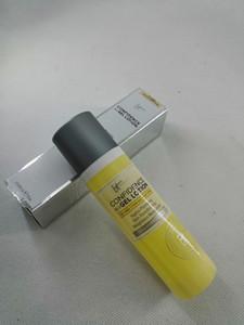 Marke Kosmetik Selbstvertrauen in einem Gel Lotion Moisturizer 75ml Prime Gesicht langlebiges Gesicht Make-up freies Verschiffen