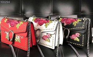 400249 новый заклепки Сумка женская сумка топ ручки сумки через плечо ремень Бостон сумки тотализаторы Мини сумка клатчи экзотика