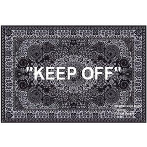 X Этаж модный партер Carpet VG большой коврик Держитесь от Markerad Ki Rug Home Совместная обстановка поставщик BDHNT