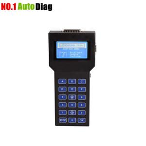 Com melhor classificação tacho hodômetro correção de tacho universal desbloqueado Pro 2008 unidade principal hodômetro programador com boa qualidade