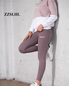 Women Fitness Pants Sexy Close-fitting Leggings Camouflage Womens Workout Legging High Waist Flexible Gym Sporting Legins