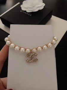 ювелирные изделия браслет мода Шарм новый обмотки цепи жемчужный браслет