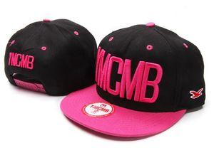 2020 Vente chaude nouveaux hommes chapeau de YMCMB design femmes mode chapeaux en plein air top bon marché populaire de qualité design de la marque casquettes hi hop gratuit Envoi N-10