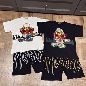 Designer sport suit kids clothing baby clothes spring the new listing favourite Free shipping casual gorgeous I47T