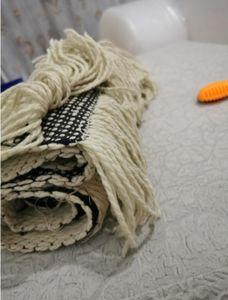 Heißer Verkauf Schal für Frauen Marke Lange Frau Schal Hohe Qualtiy Wolle Kaschmirschals für Frau ohne Kiste T02
