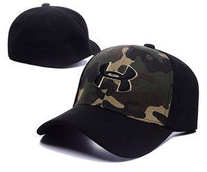 Brand New Mens Baseball Caps Hats Gold Embroidered bone Men Women casquette Sun Hat gorras Sports Cap Drop Shipping