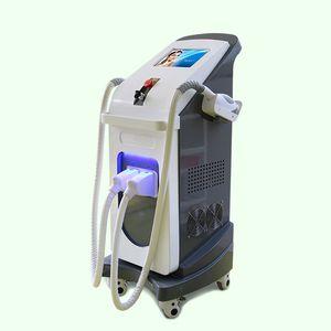 Etkili ce IPL makine picosure nd yag lazer en çok satan ürünleri lazer epilasyon makinesi onaylı