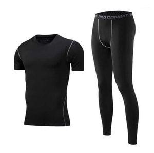 Kit Mens funzionamento di ginnastica e pallacanestro Tute Mens Designer Tute Mens Snug Quick Dry Outdoor Spotrs