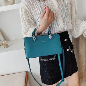 Yeni enfes sıcak satış çanta, en kaliteli klasik bir - bayanlar için omuz çantası, kadın çantaları ile alışveriş seyahat