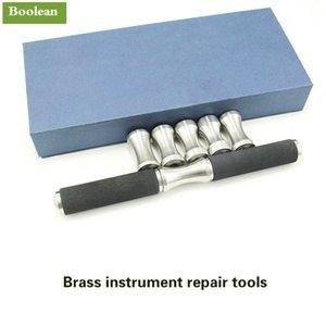 نحاس آلات النفخ أدوات إصلاح آلات النفخ عجلة الضغط الناي / ساكس / البوق