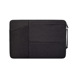 """Ноутбук рукав чехол сумка для Macbook Air11Pro новый Retina 12 13 15 крышка ноутбук сумка 14"""" 13.3""""15.4"""" 15.6 """" новый"""