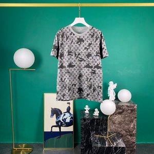 Novo Tipo camisola de malha de algodão dupla face Jacodequard Tecido de malha com Perfect detalhes de qualidade para homens e mulheres parcial grande 069