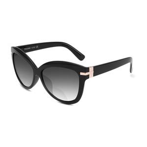 Unisex clásico del estilo de las gafas de sol bifocales Los lectores con lente de la protección UV400 gafas de lectura al aire libre de conducción para hombres y mujeres