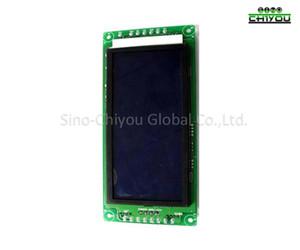 Aufzugsteile Monarch MCTC-HCB-D1 Original COP LOP LCD-Anzeigetafelanzeige für das Steuerungssystem Nice3000