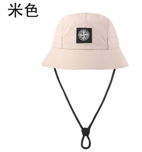 2020 En Yeni Moda klasik yaz CAYLER SON yüksek kaliteli hareketi marka erkek ve kadın açık spor güneşlik eğlence balıkçı şapka