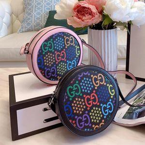 Gift box womens luxury designer purses handbags carton leather designer crossbody bag 19cm high quality stamped designer bag tradingbear