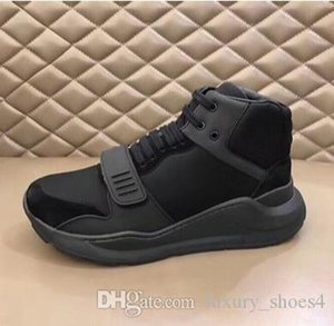 Designer shoes men red bottoms booties lace martin comfortable casual shoes men sneakers Classic Fashion runners Dress fashion trainers r6