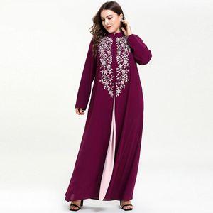 Summer Abayas For Women Kaftan Qatar Uae Islam Bangladesh Muslim Hijab Dress Jilbab Robe Abaya Dubai Turkish Islamic Clothing